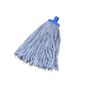 33721 Cotton Mop Heads