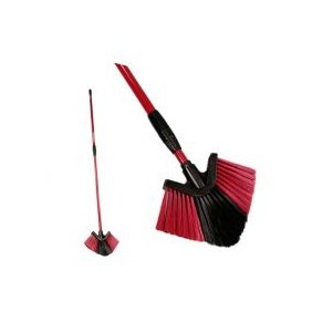 34321 Redback Ceiling Brush